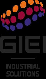EXE-GIEI_targa_verticale-250x400