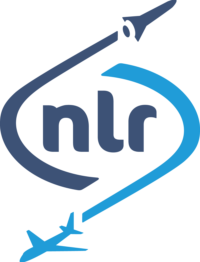 NLR_Logo_1000px