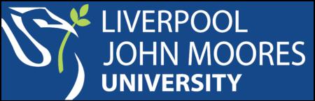 Uni-Logo-03_v2