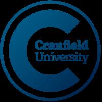 Cranfield_logo